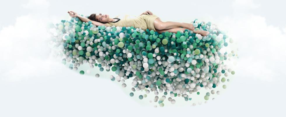 深圳市德宝寝具科技有限公司——全球五星级酒店床垫优质制造商。