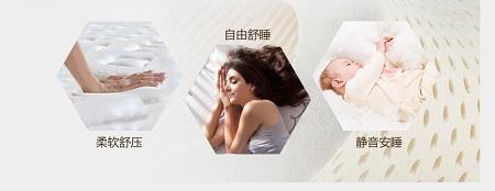 德宝千赢新版app_酒店千赢新版app