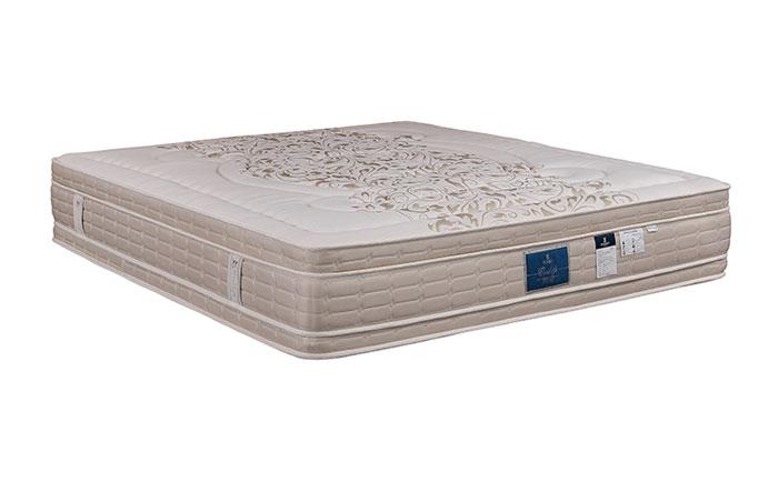 巴厘岛-乳胶美式床垫-伊思尔系列