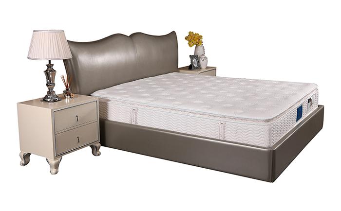 慕尼黑(ESL007)欧式乳胶床垫