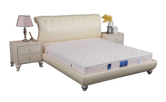 菲悦(C弹簧床垫 )