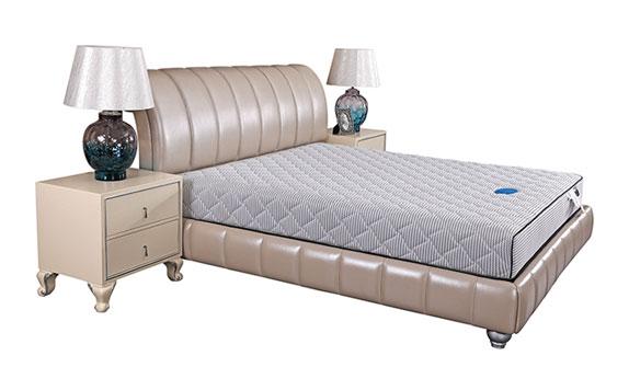 安琪儿会所公寓欧式床垫-伊思尔系列