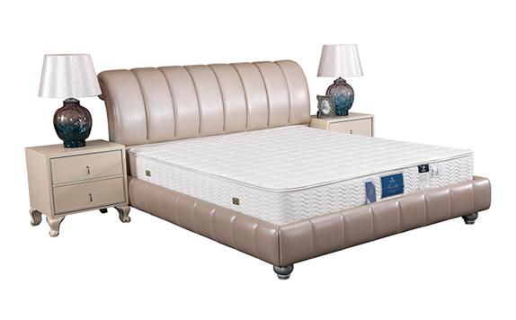 莱茵(ESL002)棕床垫
